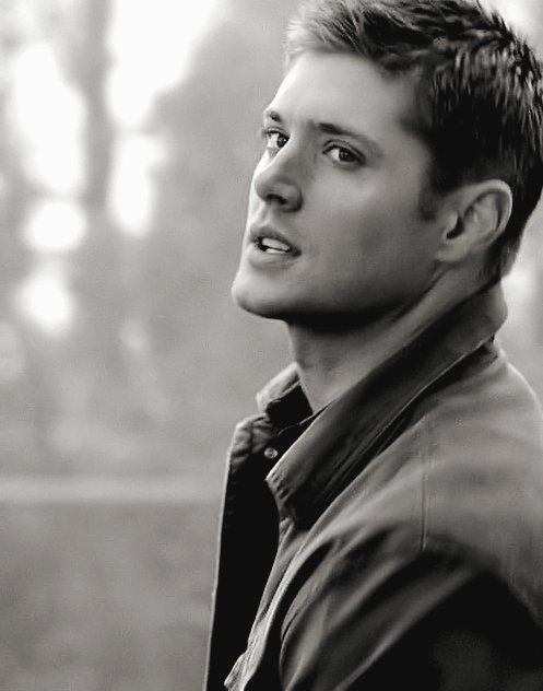 gah, so beautiful...<3 #DeanWinchester #Supernatural
