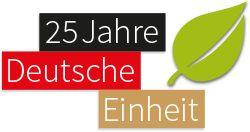 25 Jahre Deutsche Einheit - FREE search on ancestry.de thru October!!!