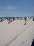 Wasaga Beach, Simcoe County, Ontario, Canada 9via KaPhoto.ca)