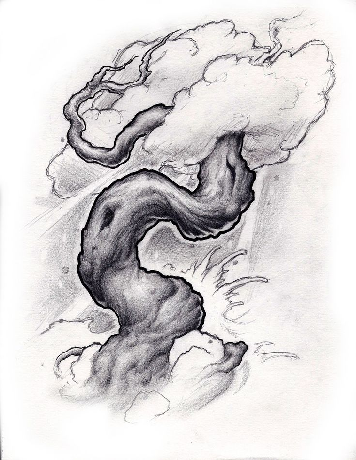 Top Cool Bonsai Tree Drawings Images for Pinterest Tattoos