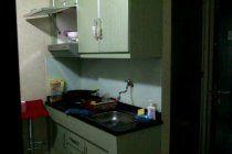siapa cepat dia dapat  #apartemen#apartemensentratimur#apartemenjakarta#apartemenjakartatimur#apartemenmurah#jualapartemen#jualapartemenmurah#apartemenmewah#bisnisinvestasi#investasibisnis  tukang pijat profesional panggilan 24 jam LINE id : tukangpijat