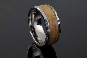 001-02267-001_Cypress Wedding Band2_Up.jpg