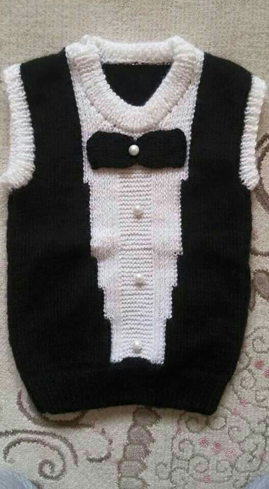 """[   """"Do this smoothly without the \""""stairsteps\"""" and make a classier bowtie."""" ] #<br/> # #Nelly,<br/> # #Bowties,<br/> # #Crocheting,<br/> # #Bb,<br/> # #Tissues,<br/> # #Knitting<br/>"""