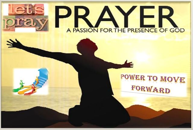 Sermon on power in the name of jesus pdf