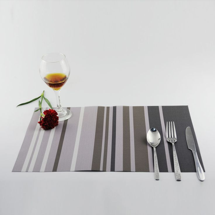 4 Pcs/lot Weave Placemat Fashion Pvc Dining Table Mat Disc Pads Bowl Pad Coasters Waterproof Table Cloth Pad Slip-resistant Pad    Check Best Price for 4 Pcs/lot Weave Placemat Fashion Pvc Dining Table Mat Disc Pads Bowl Pad Coasters Waterproof Table Cloth Pad Slip-resistant Pad. Here we will provide the discount of finest and low cost which integrated super save shipping for 4 Pcs/lot Weave Placemat Fashion Pvc Dining Table Mat Disc Pads Bowl Pad Coasters Waterproof Table Cloth Pad…