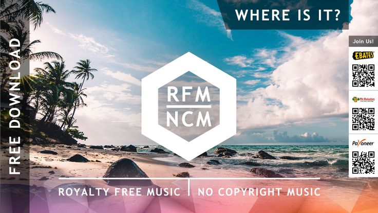 Bensound - Dreams | Royalty Free Music - No Copyright | Royalty ...