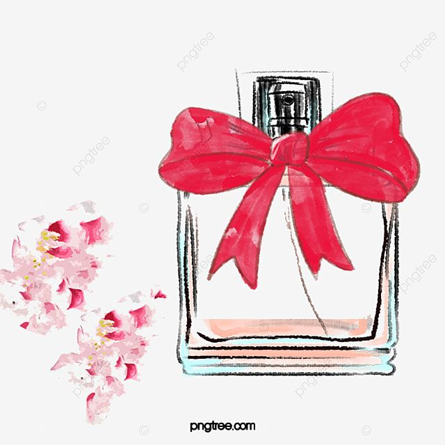 Perfume Png Vector Psd And Clipart With Transparent Background For Free Download Pngtree Perfume Art Perfume Logo Perfume Bottles