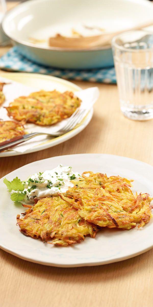 79 best images about mexikanisch kochen on pinterest for Mexikanisch kochen
