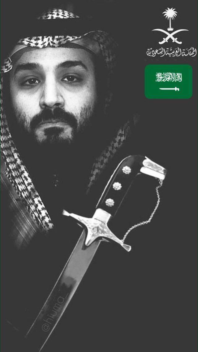 صار أيقونة الشباب وعر ابهم الأول ليس فقط في المملكة ولكن عربي ا وإسلامي ا ولم يكن من المستغرب تحو له إل National Day Saudi Saudi Arabia Culture Saudi Flag