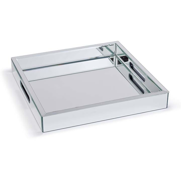 Bathroom Mirror Tray 50 best serving trays images on pinterest | serving trays