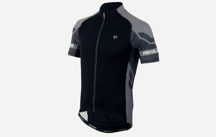 How to Shop For UPF Clothing http://www.bicycling.com/bikes-gear/apparel/the-upf-gear-you-need-to-avoid-sunburns-while-riding/slide/3