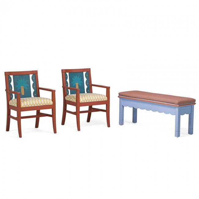 1000 images about michael graves furniture on pinterest