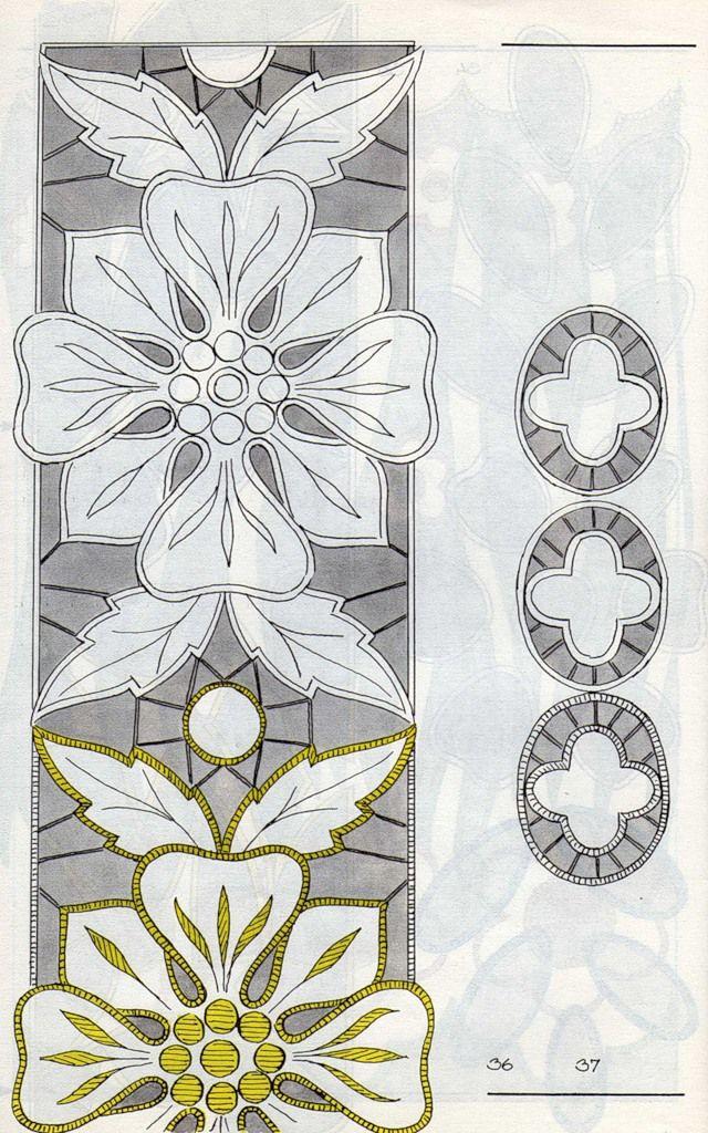 fleur55555.gallery.ru watch?ph=DwV-ekcT2&subpanel=zoom&zoom=8