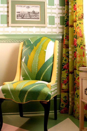 Best 34 Best Golden Girls Guest Room Images On Pinterest 400 x 300