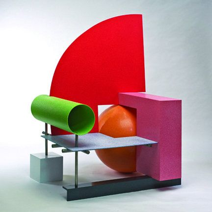 25 Best Ideas About Peter Shire On Pinterest Memphis Design Post Postmodernism And Design