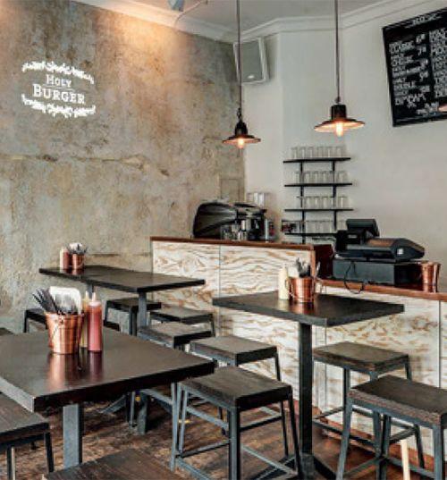 Riga City Guide 2014 - Die top Adressen für Übernachtung, Essen/Trinken, Shopping & Sightseeing in der lettischen Hauptstadt. Insidertipps von Sandra Piske.