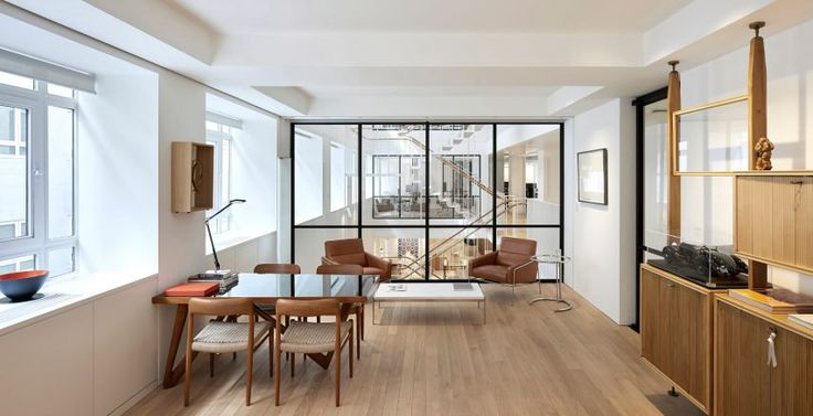 Savile Row Company By Piercy & Company