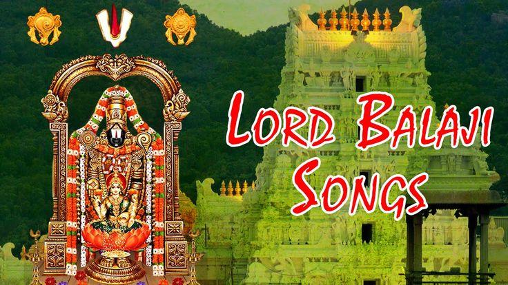 #venkateswara #perumal #venkatesa #tamilsongs #devotionalsongs - Lord #Balaji #Devotional #Songs - Veeramani Kannan - Hari Narayana - Maalai Perumaalay - பெருமாள் பக்தி பாடல்கள்