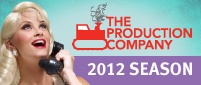 The Production Company does The Producers - MUST SEE!