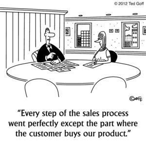 selling techniques #sales