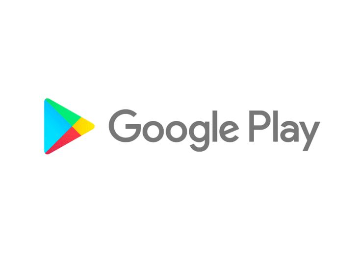 We are excited to bring the Google Play family closer together with this new icon system!  Android Blog