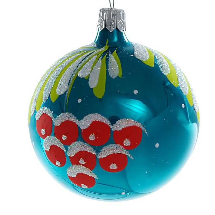 Blue Christmas Ball Ornaments Uk: 10 Best Christmas Sets Images On Pinterest