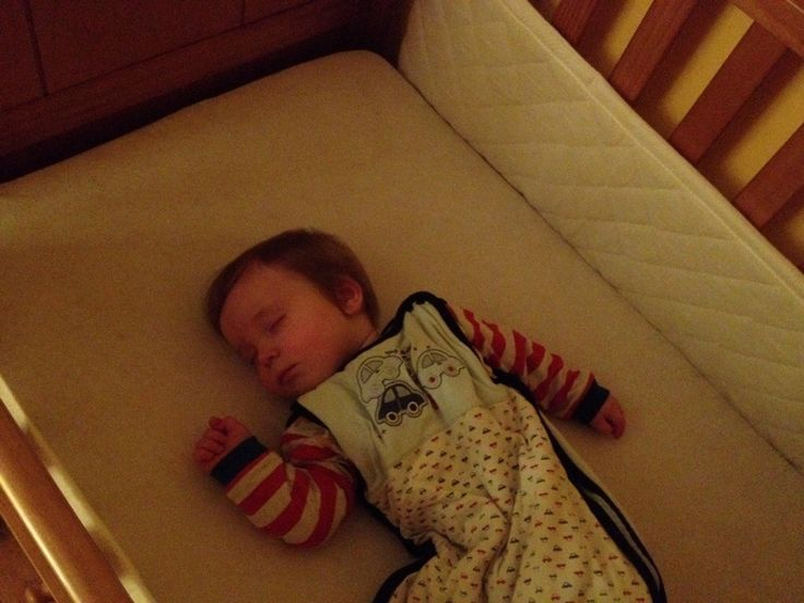 REVIEW: Airwrap Deluxe Cot Bumper. #cotbumper #babyproduct #review #nursery