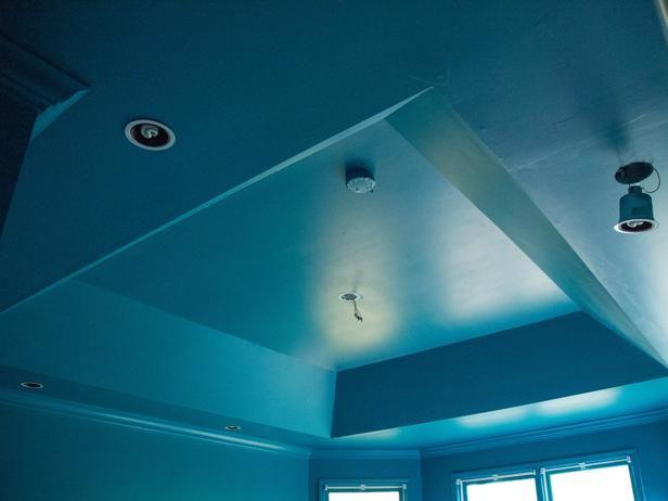 horizontal paint stripe bathroom ideas the 25 best painting horizontal stripes ideas on pinterest