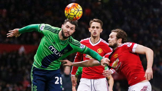 Manchester United v Southampton FC - Betting Preview! #PremierLeague #Football #Betting #Tips