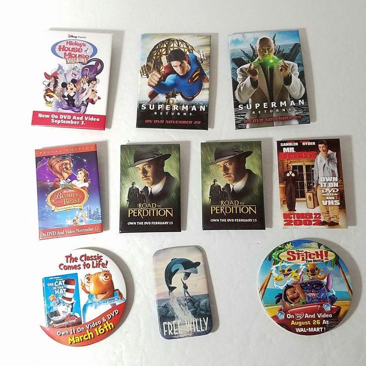203 Best Images About Disney Pixar Dreamworks On: 17 Best Ideas About Disney Vhs Collectors On Pinterest