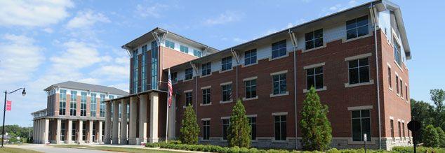 Georgia Perimeter College (3)