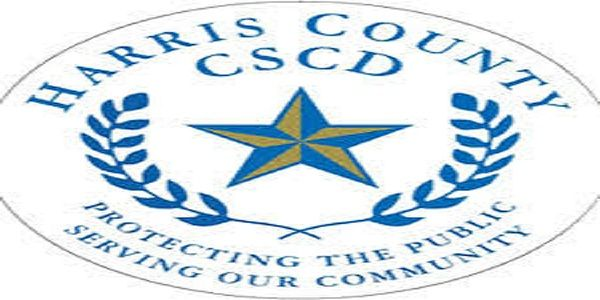 An Insight View of The CSCD of Harris County Like every other state, even the Harris County has its own, complete and dedicated department of community #supervision and corrections. The #CSCD (community supervision and corrections department) of #Harris #county #inmate #search