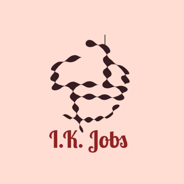 Парикмахер | HelpDetected.com Работа в США и Агенства по трудоустройству...