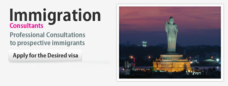 Opulentuz is the most proficient visa consultant in Hyderabad. Hyderabad Immigration Consultants renders a wide range of visa and immigration services to the customers those who wish to migrate to overseas. Hyderabad Visa Consultants deals very patiently with their clients and clarifies all their doubts regarding the visa application process