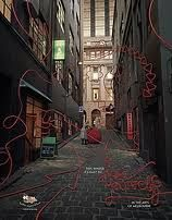 it's easy to lose yourself in melbourne add - Google Search