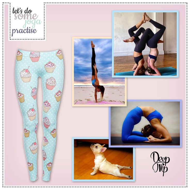 #deeptripstore #deeptrip #yoga #joga #relax #leggins