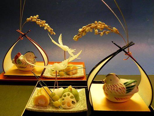 Kaiseki, Hashimoto, Valentines, Toronto, Japanese, Best Restaurant, Top Restaurant, food, fish, vegetables