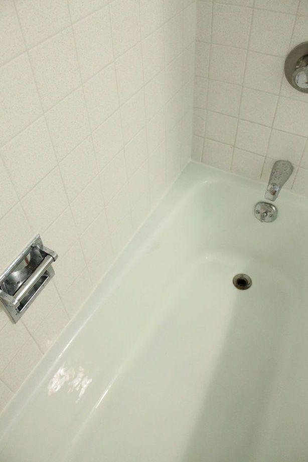 Die besten 25+ How to repair tiles Ideen auf Pinterest Saubere - badezimmer abdichten