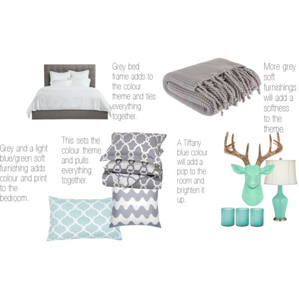 """Bedroom colour pop"" by jaeliene on Polyvore"