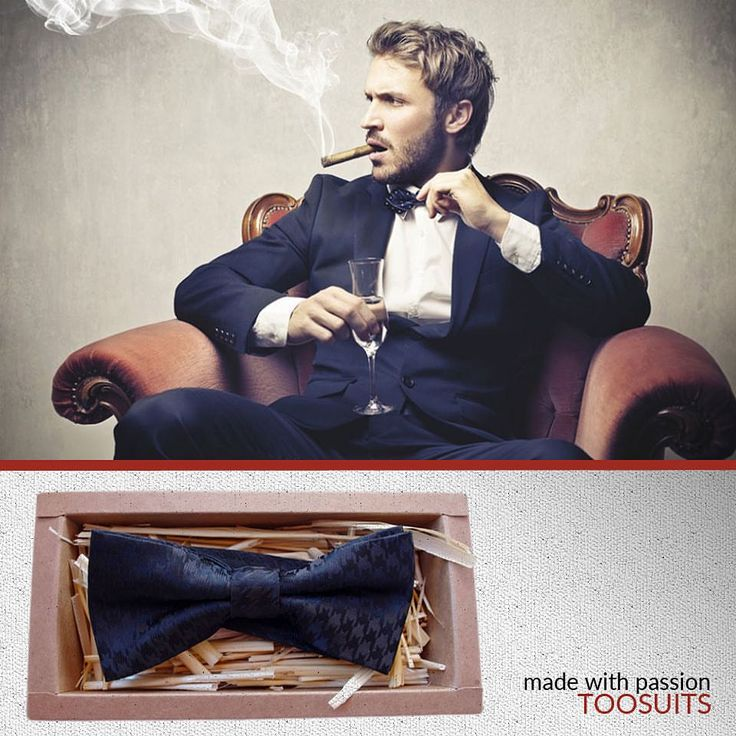 Made with passion. #toosuits #smart #bowtie #papillon #elegance #cigar #stylish #wiw #wiwt #swagger #fashionpost #outfitoftheday #lookoftheday #fashiongram #fashionista #fashionable #beautiful #smoke #мода #папиллон #галстукбабочка #style #галстук #любовь #instastyle #ootd #whatiwore #wearme #wearone