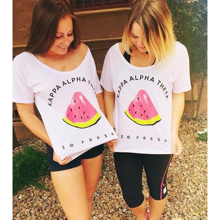 Buy Kappa Alpha Theta Clothing 53 Off Share Discount