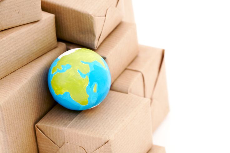 Moving internationally is an adventure, but one that comes with real risks. During your move, your items are packed into storage containers. - See more at: http://www.nilsonvan.com/moving-news/insurance-coverage-needed-for-international-moves