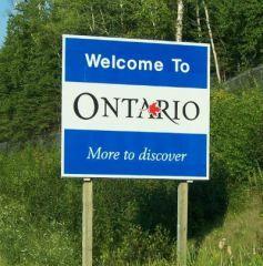 """""""Emigrar a Ontario – Lo que deberías saber sobre los primeros trámites"""" - Recientemente me han escrito solicitando información sobre los temas a considerar cuando se emigra con la familia a la provincia de Ontario. Luego de casi un año viviendo en Mississauga con mi esposo y mi hija de 8 años, creo que algo les puedo aportar, sobre todo para calmar las dudas que es normal que tengan antes de emigrar con su grupo familiar."""