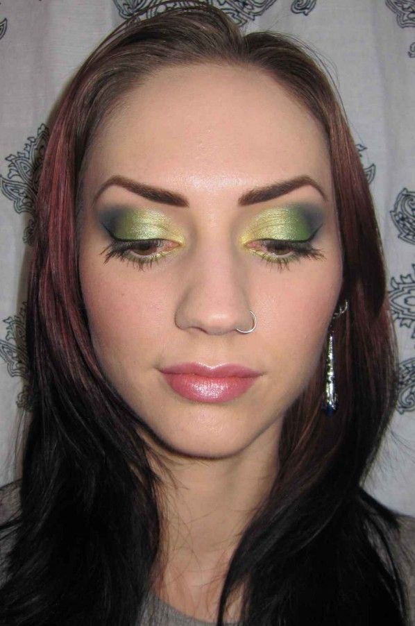 112 best looking great images on pinterest beauty makeup beauty 112 best looking great images on pinterest beauty makeup beauty tips and makeup tips ccuart Images