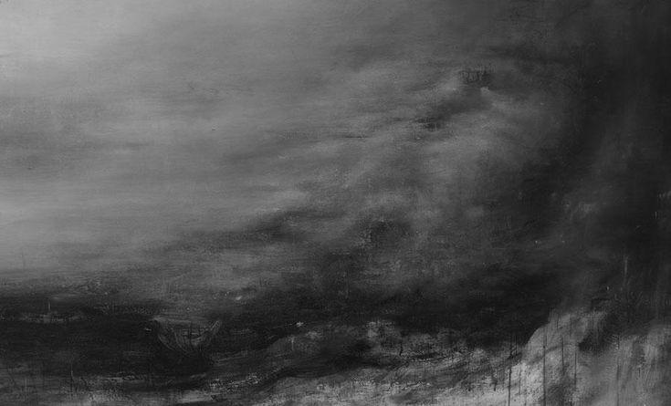 Thierry-de-Cordier.jpg 900×545 pixels