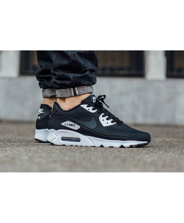 Order Nike Air Max 90 Ultra Essential Mens Shoes Official