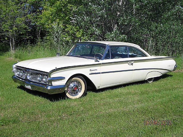 Ford Edsel | 1960 Ford Edsel for sale | Things With Wheels | Pinterest | Ford Ford motor company and Motor company & Ford Edsel | 1960 Ford Edsel for sale | Things With Wheels ... markmcfarlin.com