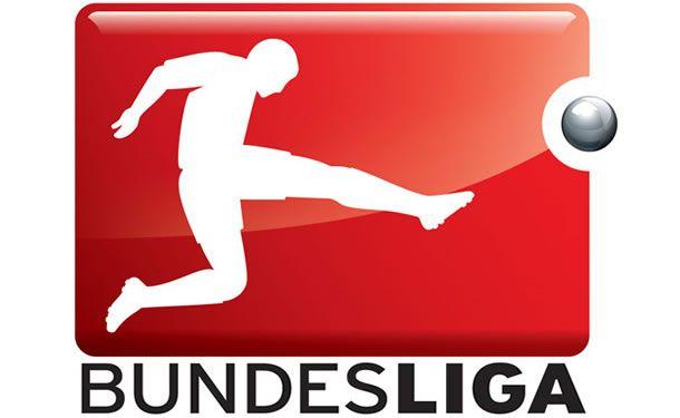 German Bundesliga Betting Odds - Sports Betting
