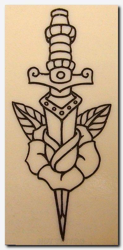 #rosetattoo #tattoo body and art tattoo, tattoo ideas men shoulder, sweet arms … # Ideas #body #article #manner #rosetattoo #tattoo