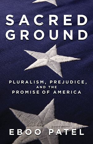 8 best ramadan reading images on pinterest ramadan book outlet sacred ground pluralism prejudice and the promise of america pdf books library land fandeluxe Images